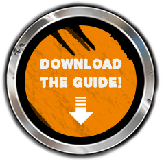 Download the Mad Lab Product Guide