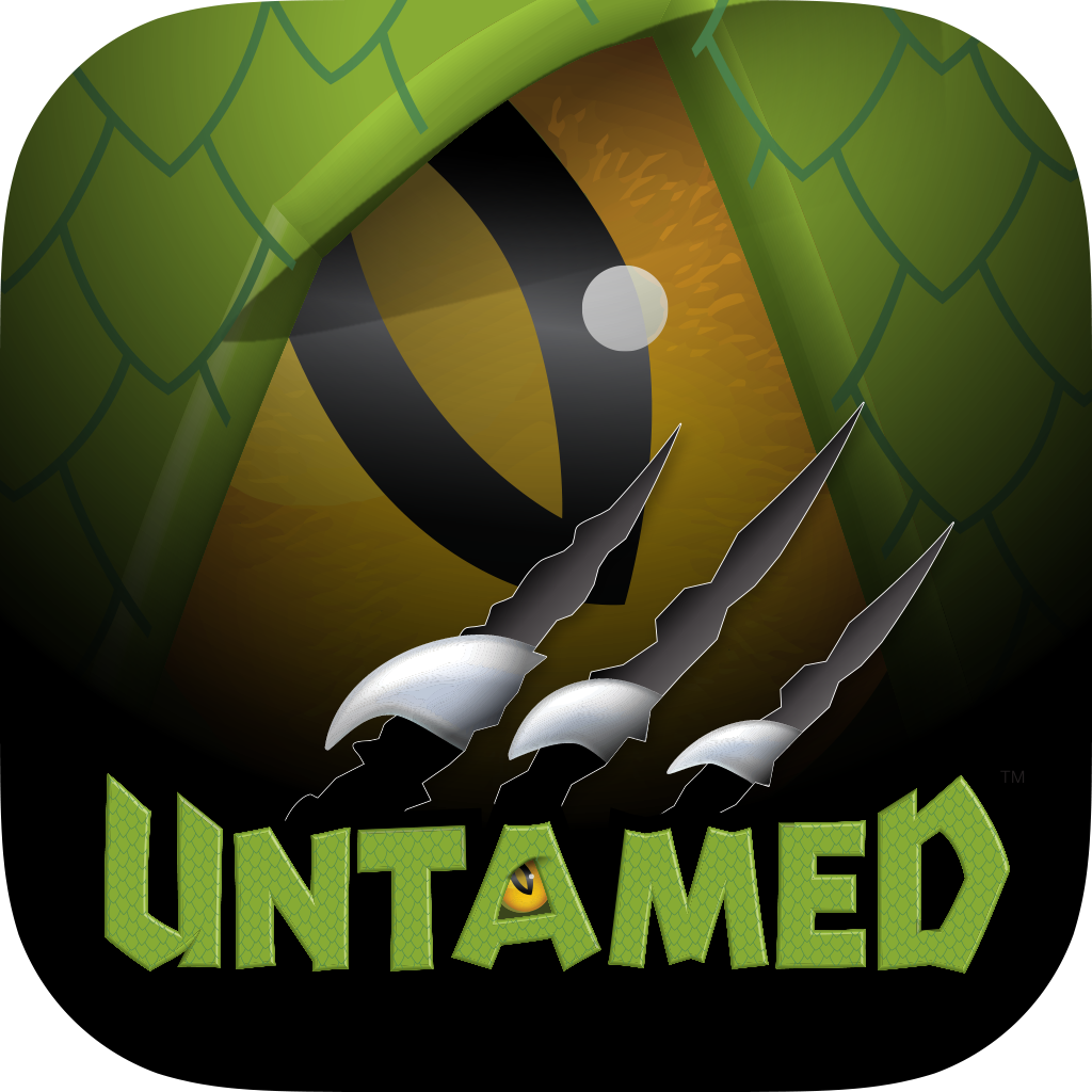 Untamed by Wowwee