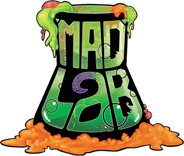Mad Lab Mini